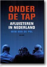 hoeveelheid prostituees in nederland